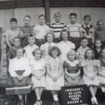 immanuel-lutheran-east-dundee-1949-4thgrade
