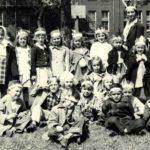 immanuel-lutheran-east-dundee-1st-kindergarten