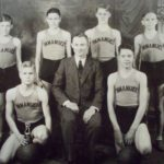 immanuel-lutheran-east-dundee-old-basketball-stars