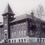 immanuel-lutheran-school-before-the-gym