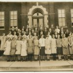 immanuel-lutheran-school-picture
