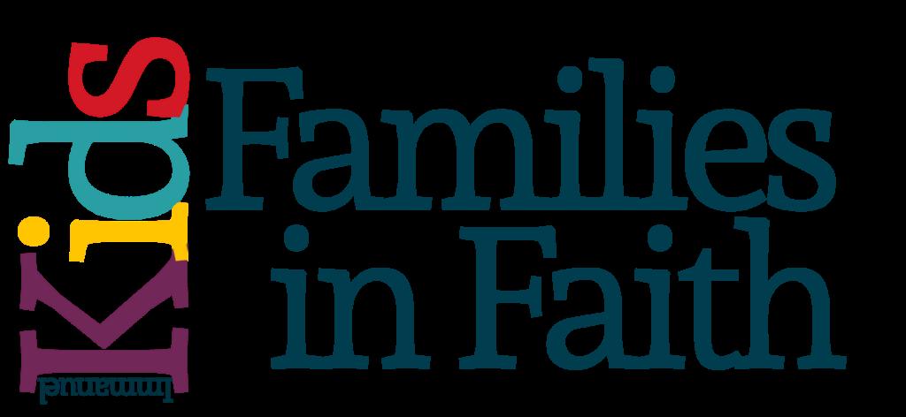 ILK - Families in Faith