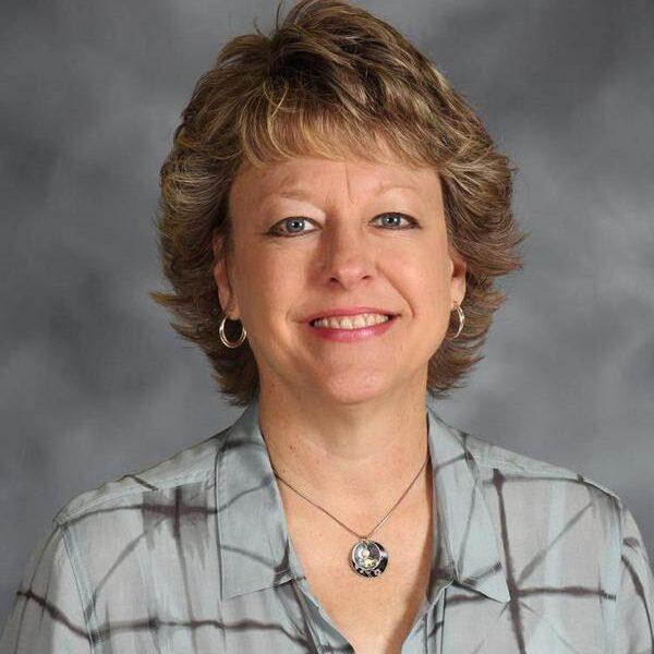 Mrs Bartelt